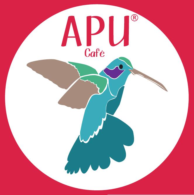 Apu Café